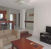 Foto de departamento en renta en  , nuevo vallarta, bahía de banderas, nayarit, 2730837 No. 01