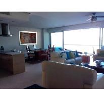 Foto de departamento en renta en  , nuevo vallarta, bahía de banderas, nayarit, 2733692 No. 01