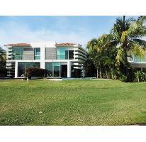 Foto de casa en venta en  , nuevo vallarta, bahía de banderas, nayarit, 2735435 No. 01
