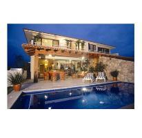 Foto de casa en venta en  , nuevo vallarta, bahía de banderas, nayarit, 2736866 No. 01