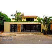Foto de casa en venta en  , nuevo vallarta, bahía de banderas, nayarit, 2745845 No. 01