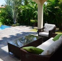 Foto de casa en venta en  , nuevo vallarta, bahía de banderas, nayarit, 2747522 No. 01