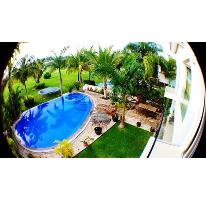 Foto de casa en venta en  , nuevo vallarta, bahía de banderas, nayarit, 277794 No. 01