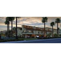 Foto de casa en venta en  , nuevo vallarta, bahía de banderas, nayarit, 2793306 No. 01