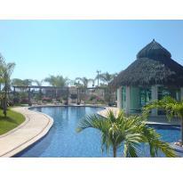 Foto de casa en venta en  , nuevo vallarta, bahía de banderas, nayarit, 2811363 No. 01