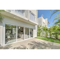 Foto de casa en venta en  , nuevo vallarta, bahía de banderas, nayarit, 2833640 No. 01