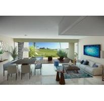 Foto de casa en venta en  , nuevo vallarta, bahía de banderas, nayarit, 2838236 No. 01