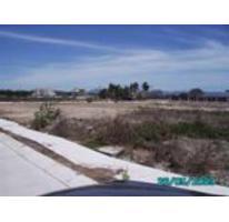Foto de terreno habitacional en venta en  , nuevo vallarta, bahía de banderas, nayarit, 2866767 No. 01