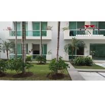 Foto de departamento en renta en  , nuevo vallarta, bahía de banderas, nayarit, 2904021 No. 01