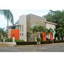Foto de casa en venta en  , nuevo vallarta, bahía de banderas, nayarit, 2958532 No. 01