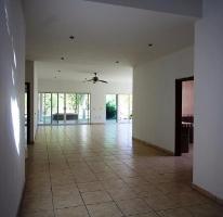 Foto de casa en venta en  , nuevo vallarta, bahía de banderas, nayarit, 3267799 No. 02