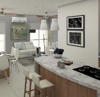 Foto de casa en venta en  , nuevo vallarta, bahía de banderas, nayarit, 3490375 No. 01