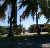 Foto de terreno habitacional en venta en  , nuevo vallarta, bahía de banderas, nayarit, 0 No. 04