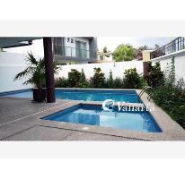 Foto de casa en venta en, la primavera, bahía de banderas, nayarit, 526730 no 01