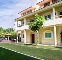Foto de departamento en venta en, nuevo vallarta, bahía de banderas, nayarit, 742627 no 01