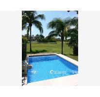 Foto de casa en venta en, nuevo vallarta, bahía de banderas, nayarit, 980699 no 01