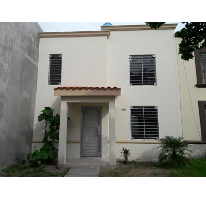 Foto de casa en venta en  2954, valle alto, culiacán, sinaloa, 2545249 No. 01