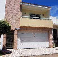 Foto de casa en venta en nuevo valle 2963, valle alto, culiacán, sinaloa, 2196154 no 01