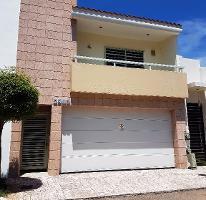 Foto de casa en venta en nuevo valle 2963 , valle alto, culiacán, sinaloa, 0 No. 01