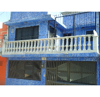 Foto de casa en venta en, nuevo valle de aragón, ecatepec de morelos, estado de méxico, 745601 no 01