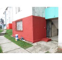Propiedad similar 1360115 en Nuevo Xalapa.
