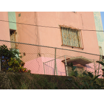 Foto de departamento en venta en  , nuevo xalapa, xalapa, veracruz de ignacio de la llave, 1391481 No. 01