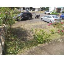 Foto de departamento en venta en  , nuevo xalapa, xalapa, veracruz de ignacio de la llave, 2298595 No. 01