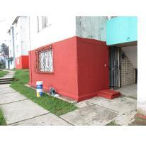 Foto de departamento en venta en  , nuevo xalapa, xalapa, veracruz de ignacio de la llave, 2596785 No. 01