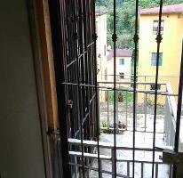 Foto de departamento en venta en  , nuevo xalapa, xalapa, veracruz de ignacio de la llave, 3775506 No. 01