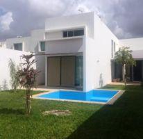 Foto de casa en venta en, nuevo yucatán, mérida, yucatán, 1677418 no 01