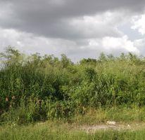 Foto de terreno habitacional en venta en, nuevo yucatán, mérida, yucatán, 2052876 no 01
