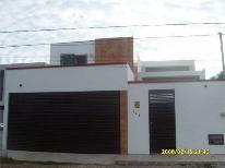 Propiedad similar 2103837 en Nuevo Yucatán.