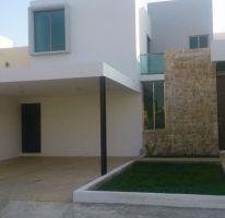 Foto de casa en venta en, nuevo yucatán, mérida, yucatán, 2380896 no 01