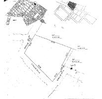 Foto de terreno habitacional en venta en  , nuevo yucatán, mérida, yucatán, 2627670 No. 01
