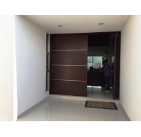 Foto de casa en venta en  , nuevo yucatán, mérida, yucatán, 2631463 No. 03