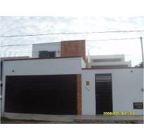 Foto de casa en renta en  , nuevo yucatán, mérida, yucatán, 2632980 No. 01