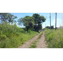 Foto de terreno habitacional en venta en  , nuevo yucatán, mérida, yucatán, 2639679 No. 01
