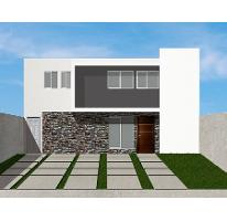 Foto de casa en venta en  , nuevo yucatán, mérida, yucatán, 2748426 No. 01