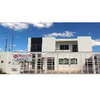Foto de casa en venta en  , nuevo yucatán, mérida, yucatán, 2762124 No. 01