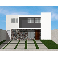 Foto de casa en venta en  , nuevo yucatán, mérida, yucatán, 2789335 No. 01