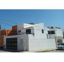 Foto de casa en venta en  , nuevo yucatán, mérida, yucatán, 2956168 No. 01