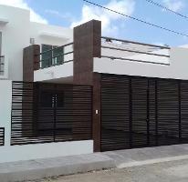 Foto de casa en venta en  , nuevo yucatán, mérida, yucatán, 3641707 No. 01