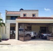 Propiedad similar 932323 en Nuevo Yucatán.