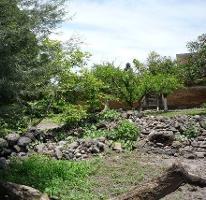 Foto de terreno habitacional en venta en juarez , numaran, numarán, michoacán de ocampo, 2743839 No. 01