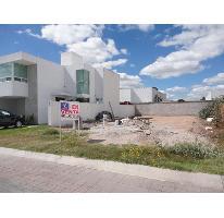 Foto de terreno habitacional en venta en  numero 1001, provincia santa elena, querétaro, querétaro, 2708102 No. 01