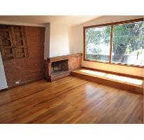Foto de casa en renta en  numero 2, san josé del puente, puebla, puebla, 2222472 No. 03