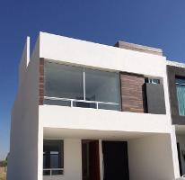 Foto de casa en venta en numero 29 , zona cementos atoyac, puebla, puebla, 0 No. 01