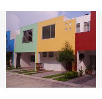 Foto de casa en venta en 6 de enero, colegio del aire, zapopan, jalisco, 2450838 no 01