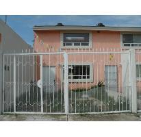 Foto de casa en renta en  numero 5, san cristóbal tepontla, san pedro cholula, puebla, 2696107 No. 01