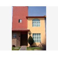 Foto de casa en venta en numero 8 5, san pedro totoltepec, toluca, méxico, 2786886 No. 01